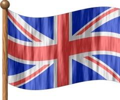 Требования к соискателям британских виз вновь изменились