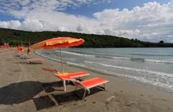 Пляжи Черногории благоустроят