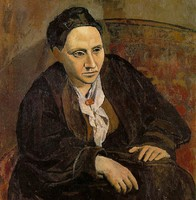 Музей «Метрополитен» представил все работы Пикассо