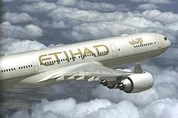 «Etihad Airways» поможет московским пассажирам оформить визу в ускоренном режиме