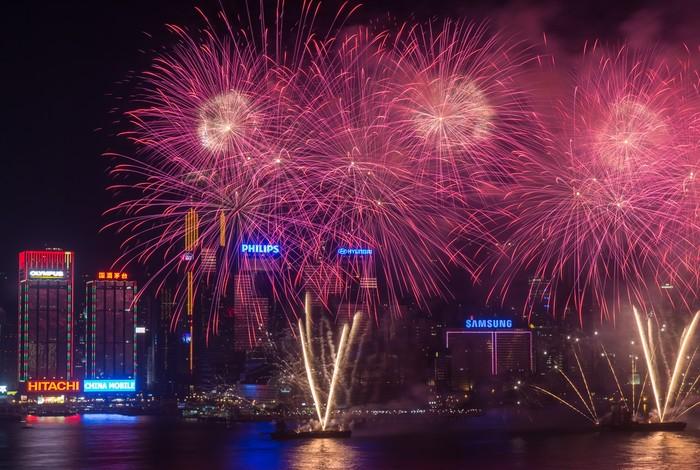 Куда поехать на Новый год 2019? Где можно отдохнуть недорого