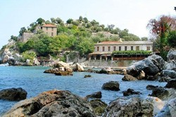 Греция снижает цены для российских туристов