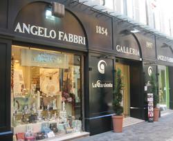 Шоппинг в Италии. Адреса бутиков, периоды распродаж и многое другое