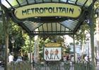 Montmartre_(29).jpg
