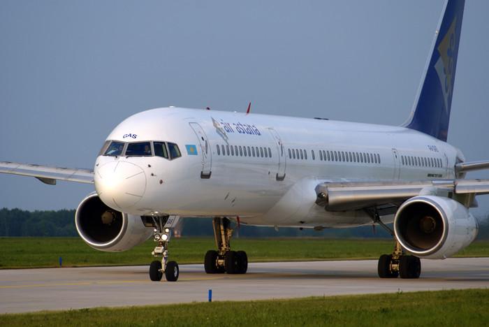 Просим вас ознакомиться с правилами и условиями по переоформлению авиабилетов и перебронированию мест на рейсы для туристических и авиа- агентств по факту сезонных изменений расписания
