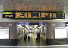 Electronic_departure_sign_at_Stazione_Termini_(Rome).jpg