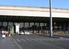 Gare_Roma_Termini.JPG