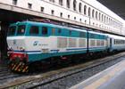 Locomotiva_E656-569.jpg