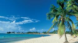 Пляжи Кубы закрывают