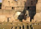 Palatin_Stadion_Domitiana.JPG