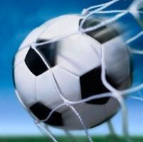 В ЮАР заработают «быстрые суды» на время чемпионата мира по футболу