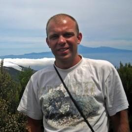 Реутов Тимофей (timujn2012)
