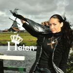 Хелен (Helen7)