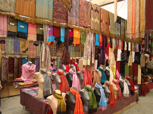 турецкая фабрика сумок - Сумки.
