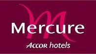 Отель Хургады меняет название