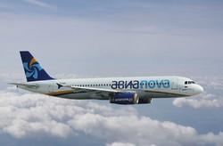 Авианова продолжит летать до 9 октября