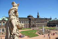 Туристы назвали самый гостеприимный европейский город.
