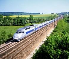 Между Венецией и Парижем начнут ходить дешевые поезда.