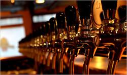 Чехия выбрала свои лучшие бары