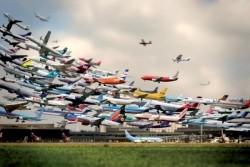 """Составлен  """"народный"""" рейтинг худших аэропортов мира"""