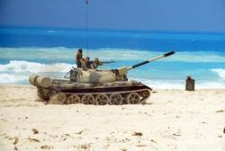 Россиян, отдыхающих в Египте, попросили не покидать курортных зон