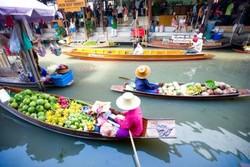 Эпидемия лептоспироза угрожает Бангкоку