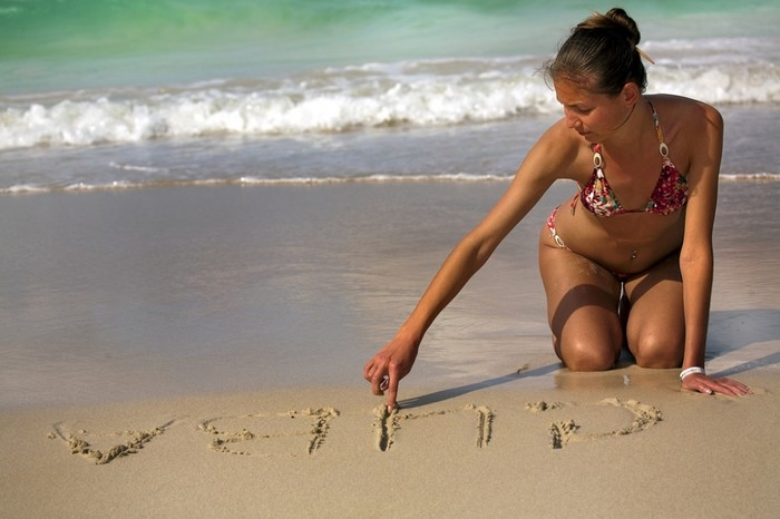 seks-turizm-kuba-tayland