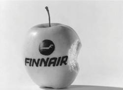 Finnair распродает билеты в Азию и Нью-Йорк