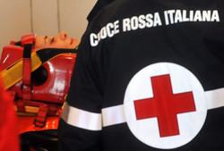 Число пропавших на лайнере Costa Concordia увеличилось