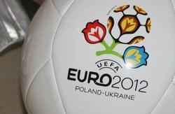 «Аэрофлот» предоставит болельщикам Евро-2012 бесплатный самолет