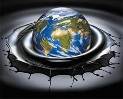 Нефть в Мексиканском заливе: под угрозой Куба и Доминикана?