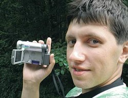 Россиянин арестованный в Гоа, из-за патрона в багаже, - освобожден под залог