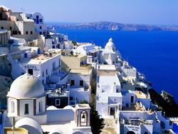 """Выстрелит ли летом """"дешевая Греция""""?"""