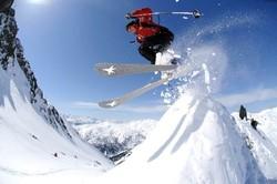 На швейцарских курортах можно купить «вечный» абонемент