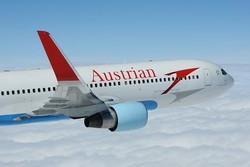 У Austrian скидки на билеты в Америку и Канаду