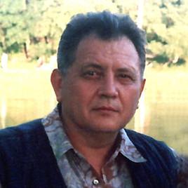 Сергей (sergo481)