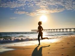 В Анапе появятся новые пляжи