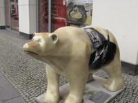 Предрождественский Берлин
