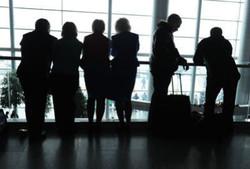«Ланта-тур» исключен из реестра туроператоров