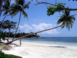 Индонезия привлекает россиян новыми курортами