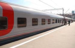 Летом РЖД запустит поезд в Хорватию