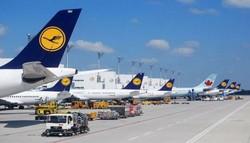 Lufthansa запустила новый российско-германский маршрут