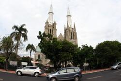 Неизвестный мегаполис: что таит в себе столица Индонезии