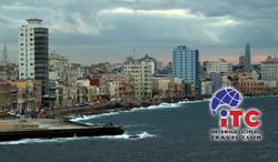 Клиенты туроператора ITC продолжат отдых на Кубе