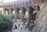 Spain_Barcelona_04.jpg