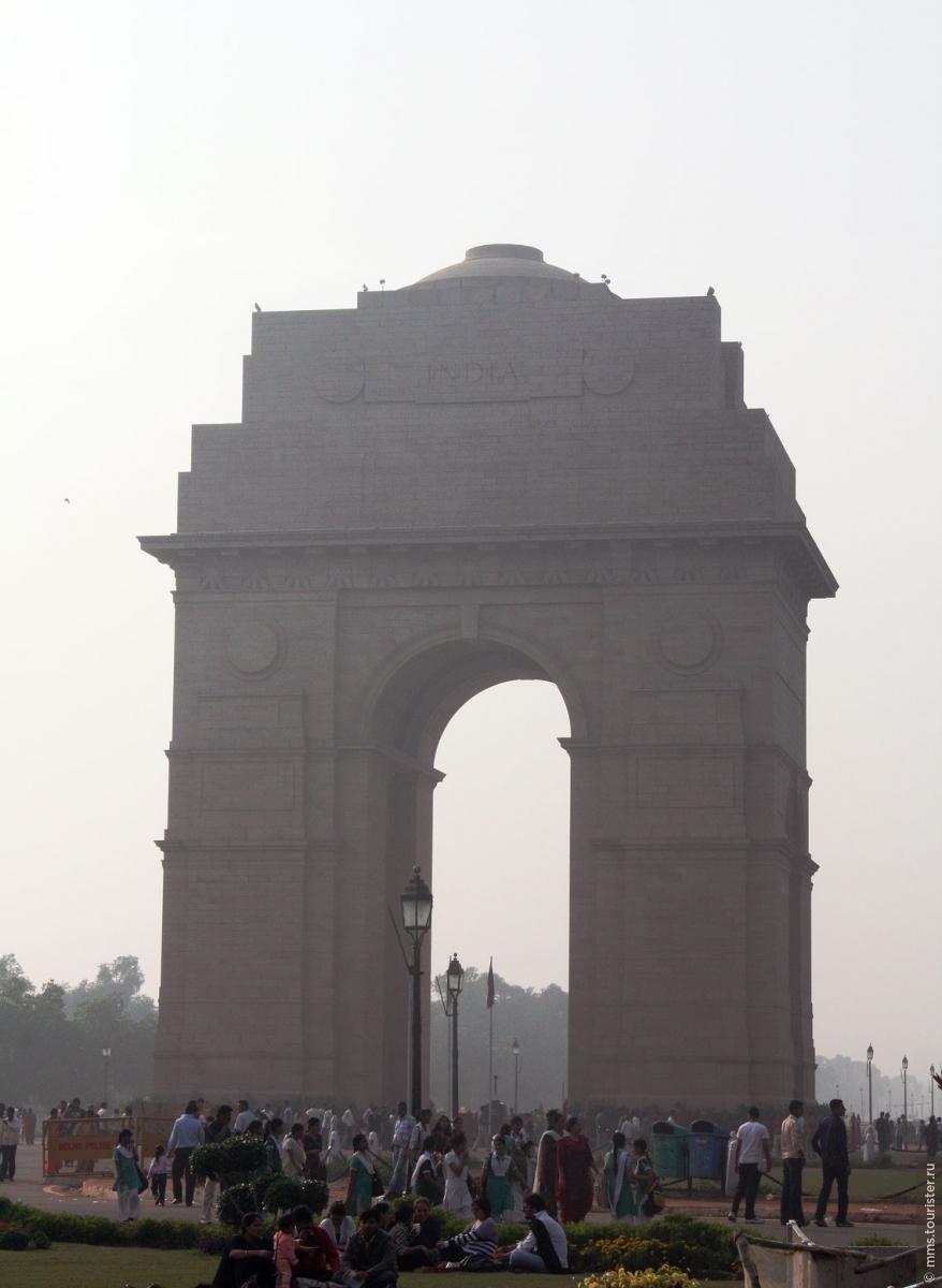 Aligarh madar gate photo Madar gate aligarh prostitute