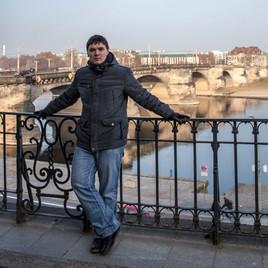 Семёнов Влад (Vlad_Semjonov)