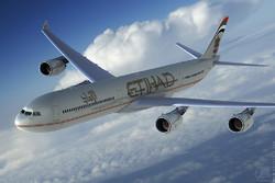 «Etihad Airways» признана лучшей авиакомпанией Ближнего Востока