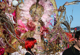 carnaval-2012-santa-cruz-de-tenerife_003.jpg