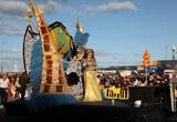 carnaval-2012-santa-cruz-de-tenerife_010.jpg